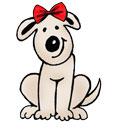 Angst voor het hondenkapsalon