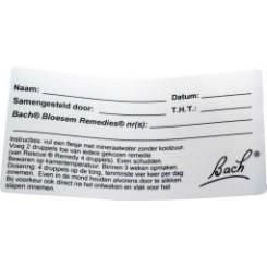 Bachbloesems-Etiket-voor-flesje