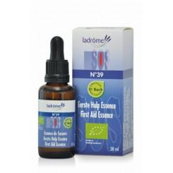 Eerste Hulp Remedie 30 ml. - La Drôme