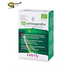 Bio-Ashwagandha 60 cap.