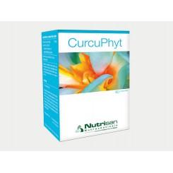 CurcuPhyt 60 Vcap.