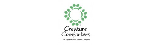 Creature Comforters®